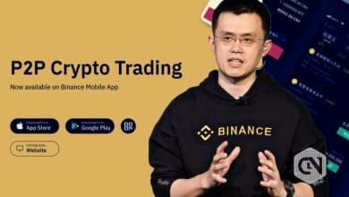 Photo of Binance Exchange Adds Vietnamese Dong (VND) for Peer-to-Peer Trading