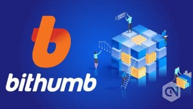 Photo of Bithumb Uses Blockchain Technology for its Several Operations