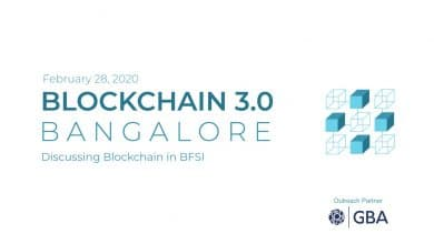 Photo of Clavent Coming up with Blockchain 3.0 Conference Focusing on BFSI in Bangalore