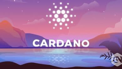 Photo of Cardano Hits a Fresh 30-day High at $0.043, Trades Moderately Volatile