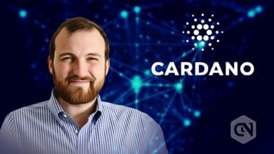 Photo of Cardano Founder Charles Hoskinson Speculates About 2020 Offerings