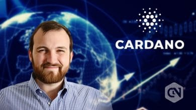Photo of Here's a Sneak Peek Into What Cardano's Future Plans Look Like
