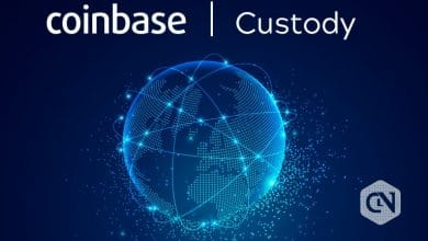 Photo of Coinbase Custody Launches International Office in Dublin, Ireland