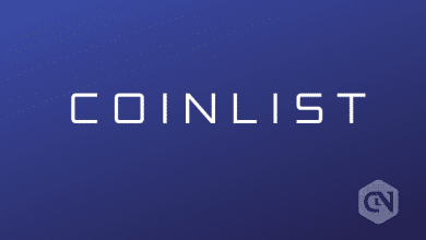 Photo of CoinList Provides Best Token Sales Management