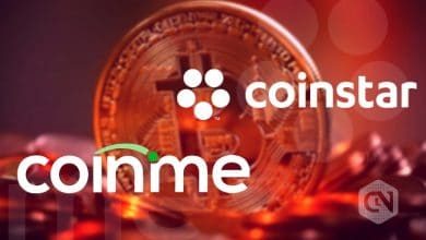 Photo of Coinme Streamlines Transactions Through Bitcoin ATMs and Kiosks