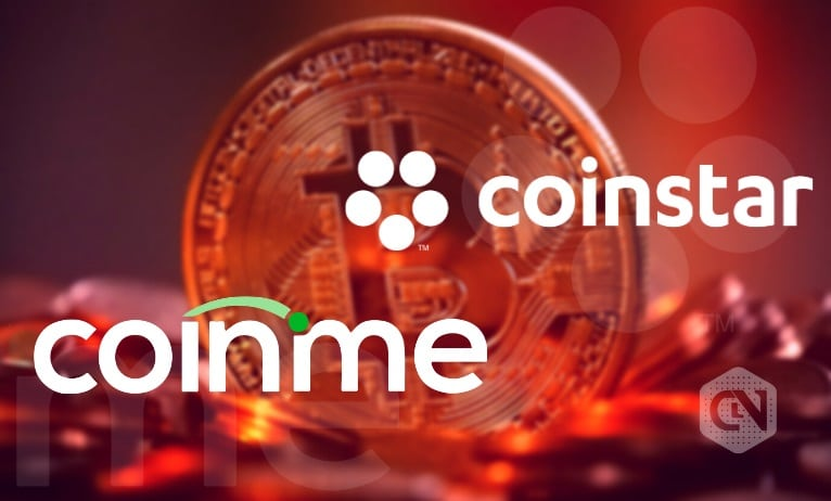 Coinme Streamlines Transactions