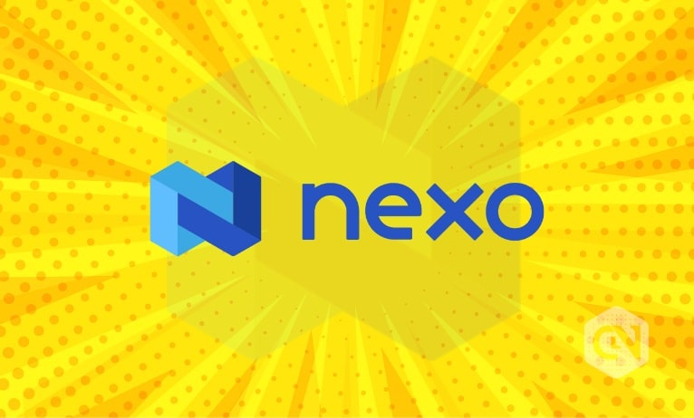 Crypto-backed Loans: How Nexo is Leading the Racea