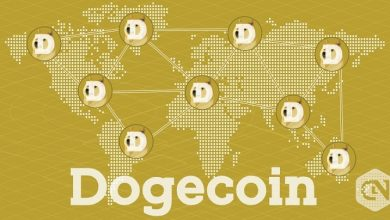 Photo of Dogecoin Awaits a Bull-run in 2020 After Spending Flattish 2019