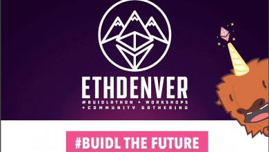 Photo of ETHDenver's BuffiDAO is the World's First In-Event Live Video Game Application Powered by a DAO