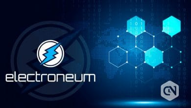 Photo of Electroneum Undergoes Blockchain Update; Integrates Ledger Nano Cold Wallet