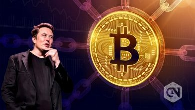 Photo of Elon Musk Continues to Tickle the Crypto Market, This Time Its Bitcoin