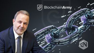 Photo of Erol User Highlights Use of Blockchain For Supply Chain Management