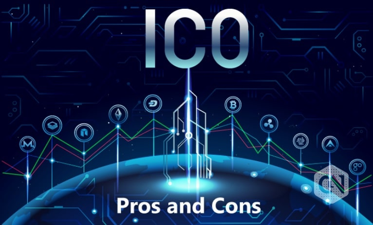 Photo of Initial Coin Offering (ICO): Understanding Its Pros and Cons