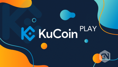 Photo of KuCoin Announces the Official Launch of KuCoinPlay, a place for Blockchain Projects with Rewards!