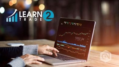 Photo of Learn 2 Trade- A Revolutionary Forex Signal Trading Provider