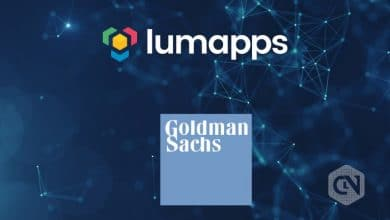 Photo of LumApps Collects $70 Million in Series C Funding Round