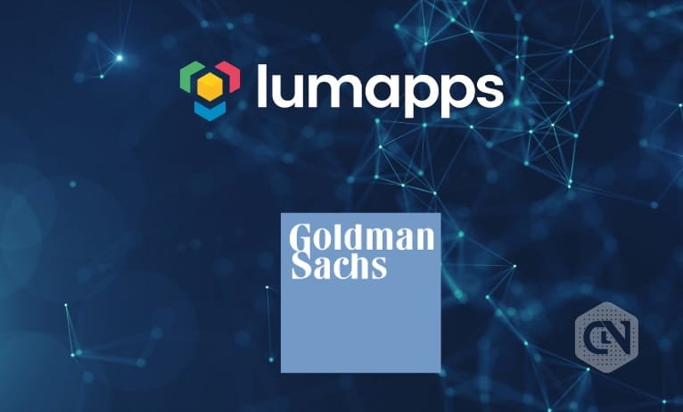 LumApps Collects $70 Million in Series C Funding Round