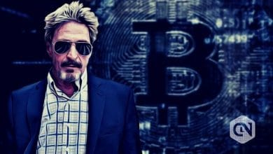 Photo of McAfee of 2019 to McAfee of 2020: What the Crypto Advocate Had to Say?