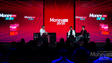Photo of Kickstart the Decade With Asia's Biggest Disruptors at Money20/20 in Singapore