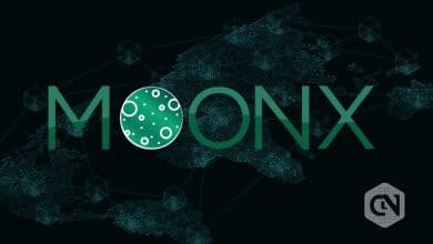 Photo of MoonX Continues Success Streak In The Crypto Arena