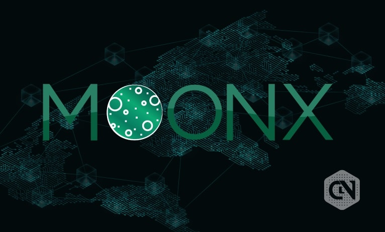 MoonX Continues Success Streak In The Crypto Arena