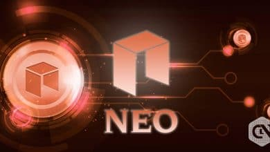 Photo of NEO Appears Bullish as it Retains Support from Daily MAs