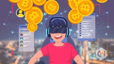Photo of Here's How Bitcoin and Blockchain Changing the Face of Online Gaming Industry