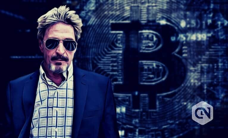 McAfee of 2019 to McAfee of 2020