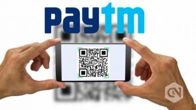 Photo of Paytm Unveils All-in-One QR Solution For Merchants
