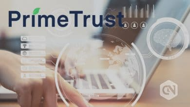 Photo of Prime Trust: A Technology-driven Financial Institution