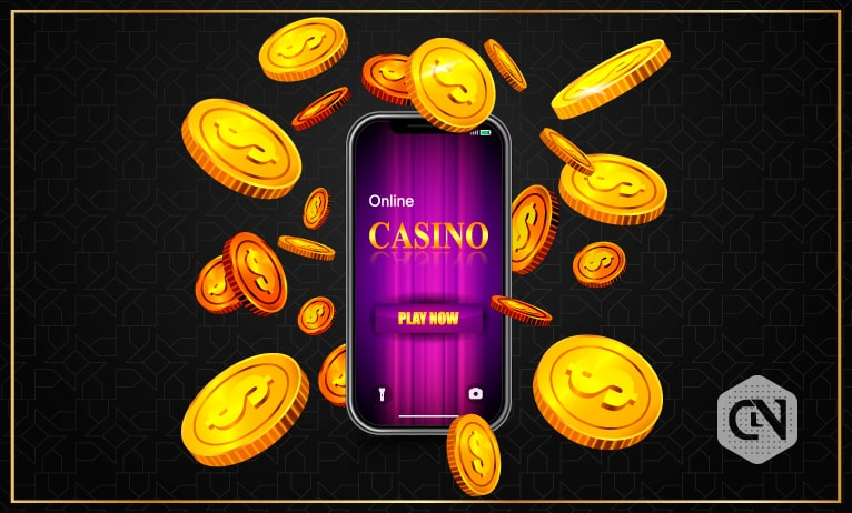 Benefits Playing Online Casinos