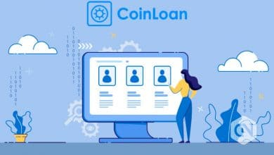 Photo of CoinLoan—A Secured Platform for Lending Crypto Assets