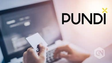 Photo of Pundi X Plans for Uprising in the World of Digital Assets