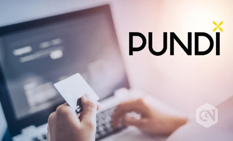 Pundi X Plans for Uprising in the World of Digital Assets
