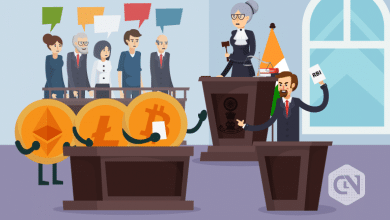 Photo of ANALYSIS: RBI vs. Crypto Hearings End; Verdict Pending
