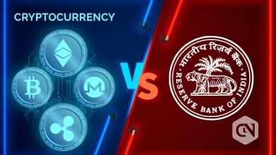 Photo of RBI vs. Crypto: Supreme Court of India – January 22, 2020