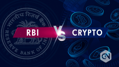 Photo of RBI vs. Crypto: Supreme Court of India – January 23, 2020
