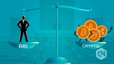 Photo of RBI vs. Crypto: Supreme Court of India – January 28, 2020