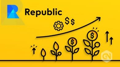 Photo of Republic Opens Doors for Fundraising and Investment for Startup Projects
