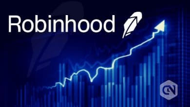 Photo of Robinhood Fractional Share Trading: Everything You Need to Know