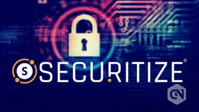 Photo of Securitize Offers Global Solutions for Compliant Digital Securities