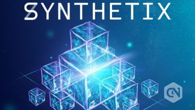 Photo of Synthetix Revolutionizes the Decentralized Finance Arena