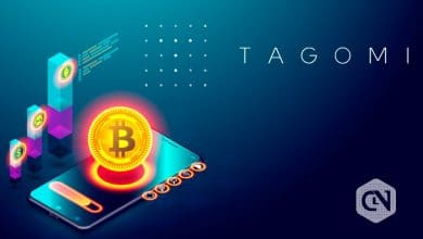 Photo of Tagomi Systems is Ready to Set a Revolutionary New Standard in Crypto Trading