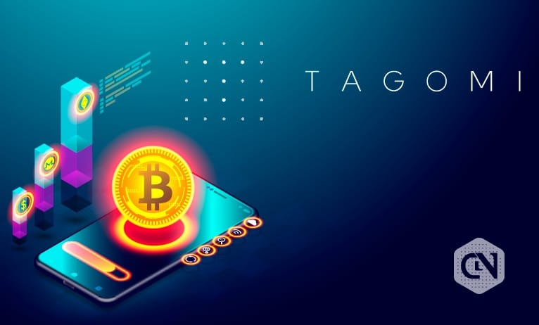 Tagomi is All Set to Revolutionize the Crypto Market