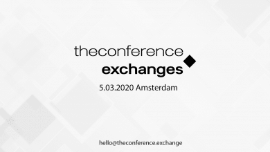 Photo of Establishing Crypto Trading Rules is The Idea Behind The Conference Exchanges