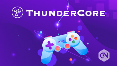 Photo of ThunderCore Transforming Crypto Gaming With Blockchain-based Applications