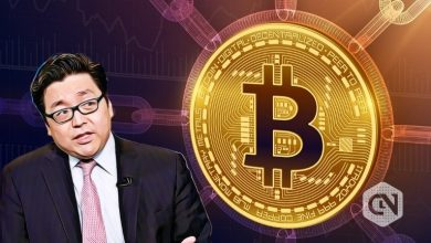 Photo of Bitcoin Will Have a Great 2020, Says Tom Lee
