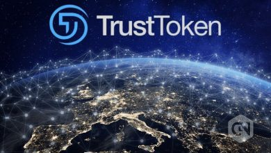 Photo of TrustToken Shines as Its Stablecoins Gain Popularity