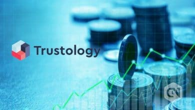 Photo of How Trustology Helps Cryptocurrency Owners to Secure Their Investments