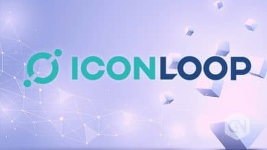 "Photo of ICONLOOP's ""broof""—A Blockchain-based Certificate Issuance Service"